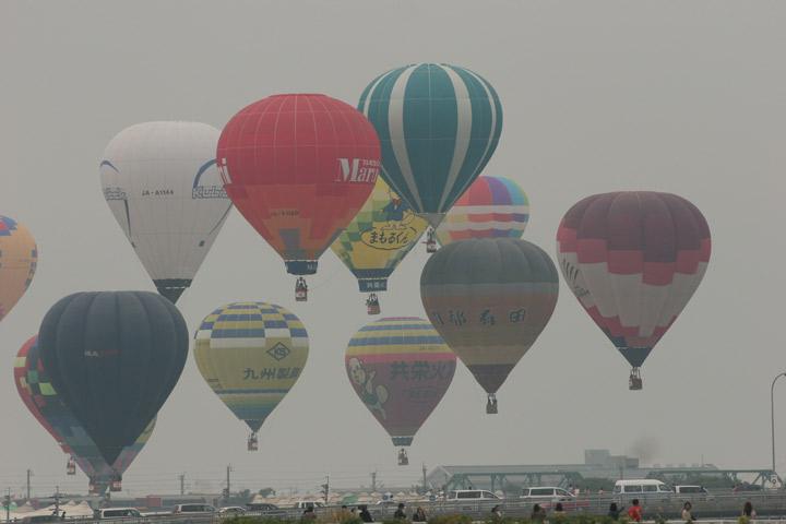 2005balloon011.jpg