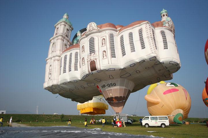 2005balloon018.jpg