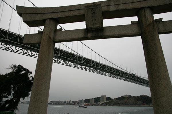 200611191.jpg