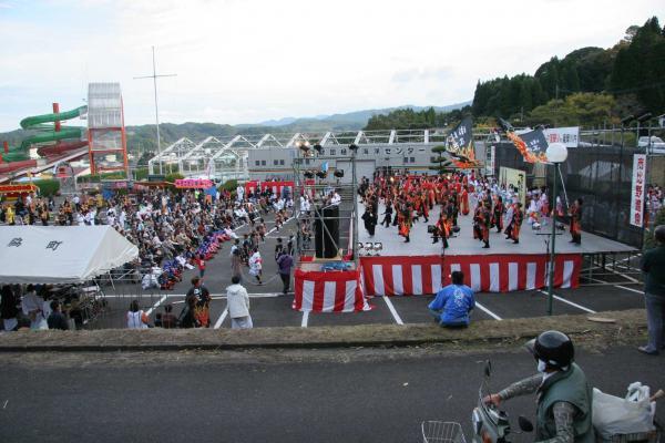 2006nu0400.jpg