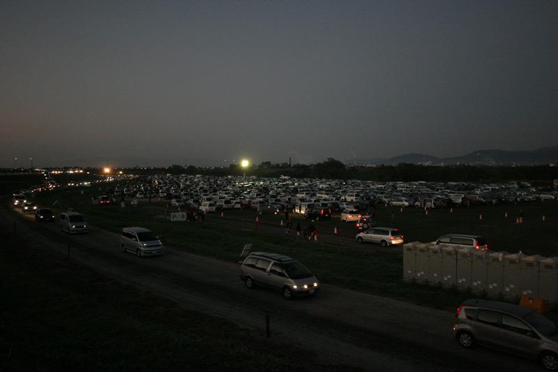 20070623.jpg