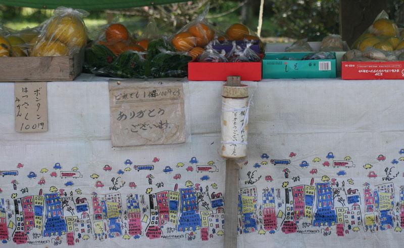 fuji20074.jpg