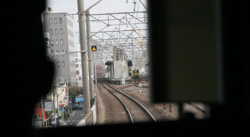 gokuraku0006.jpg
