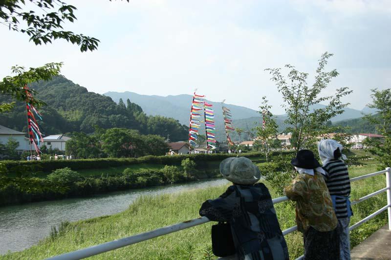 kawaura1.jpg