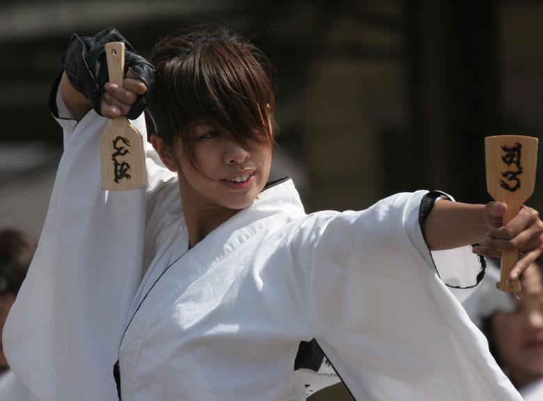 kitune_a06.jpg