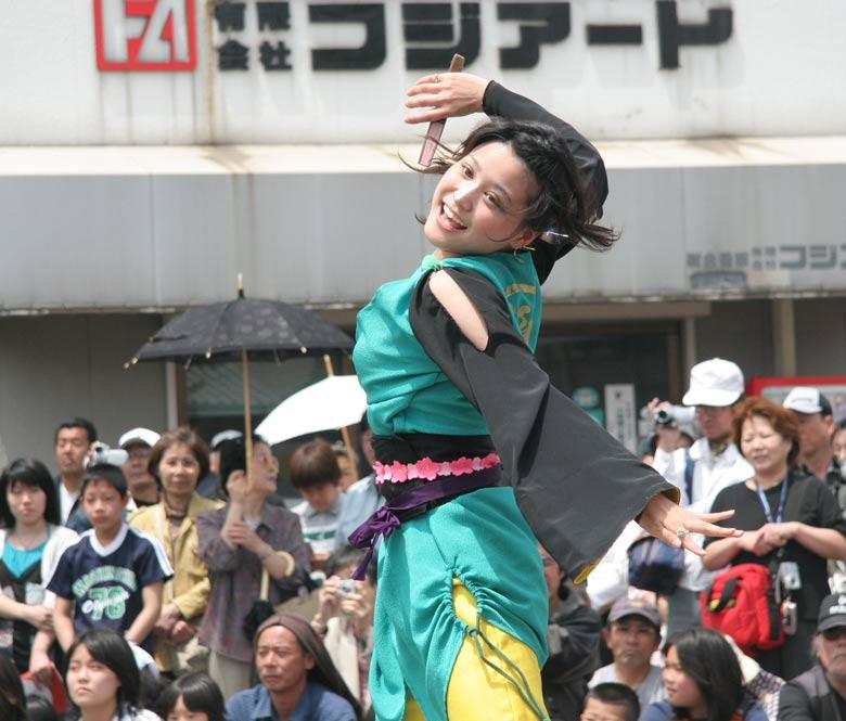 kitune_a13.jpg