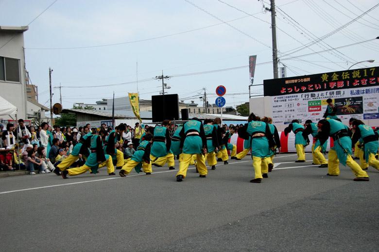 kitune_a22.jpg