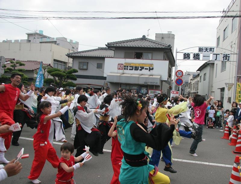 kitune_ab00.jpg