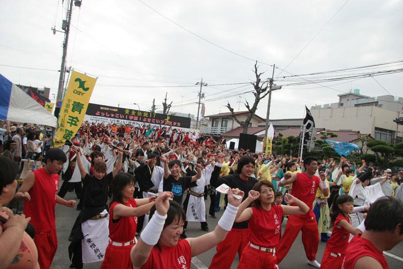 kitune_ab02.jpg
