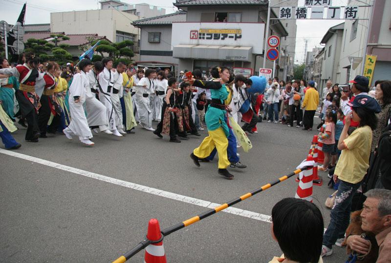 kitune_ab06.jpg