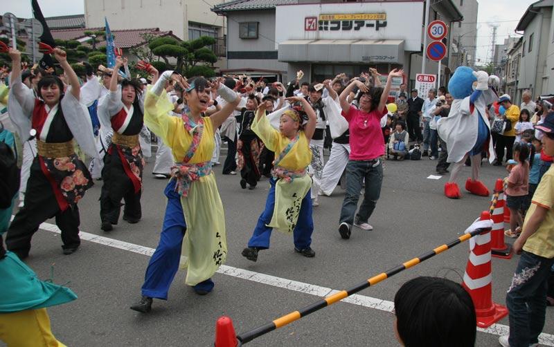 kitune_ab08.jpg
