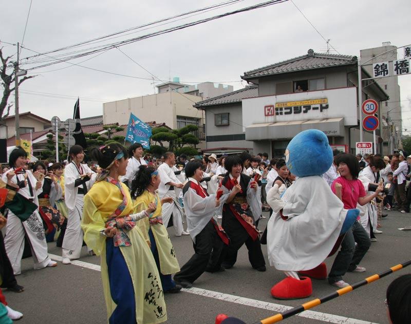 kitune_ab10.jpg