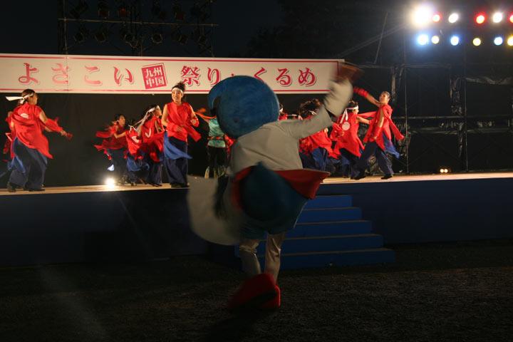 mizumaman005.jpg