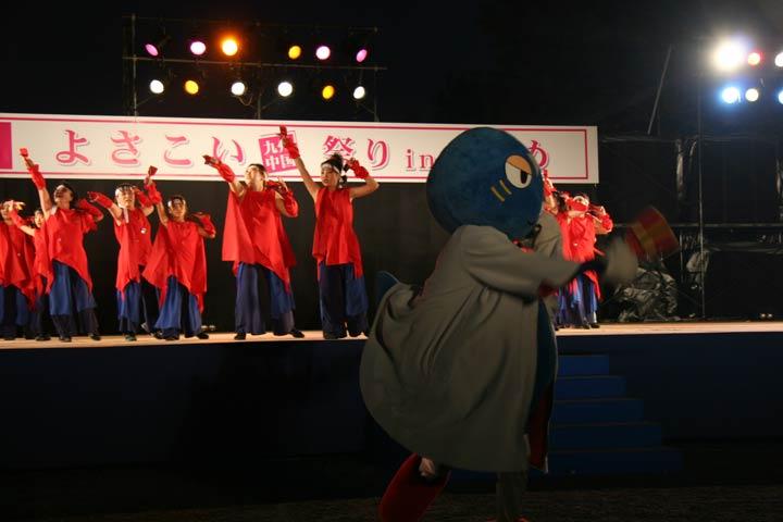 mizumaman008.jpg