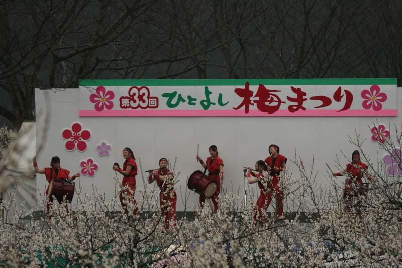 okoba20072.jpg