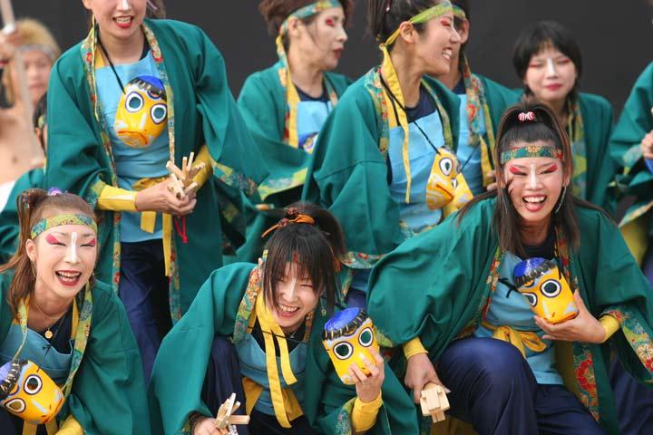 yosa2005007.jpg