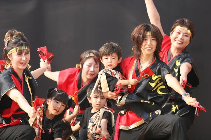 yosa2005013.jpg