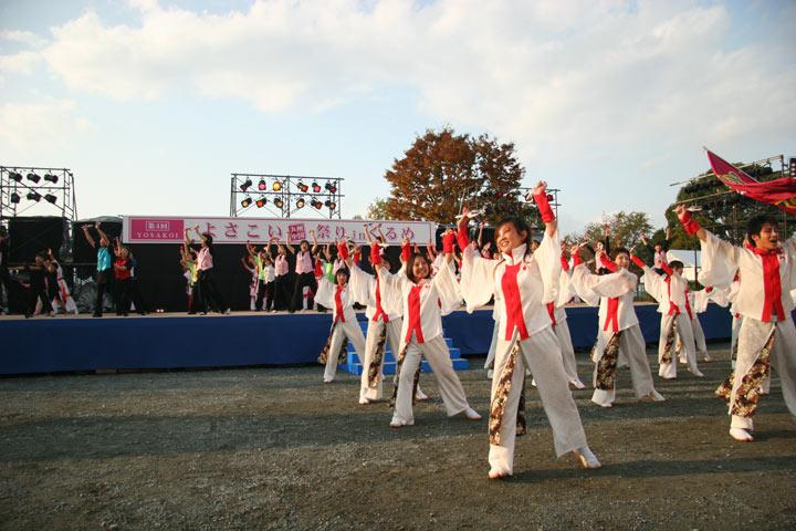yosa2005021.jpg
