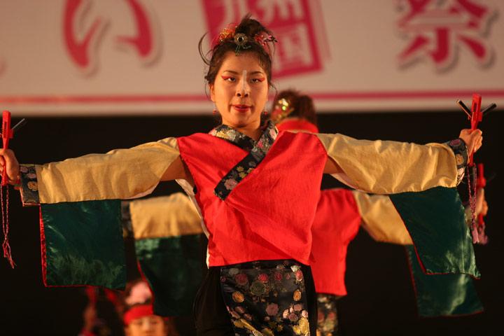 yosa2005024.jpg