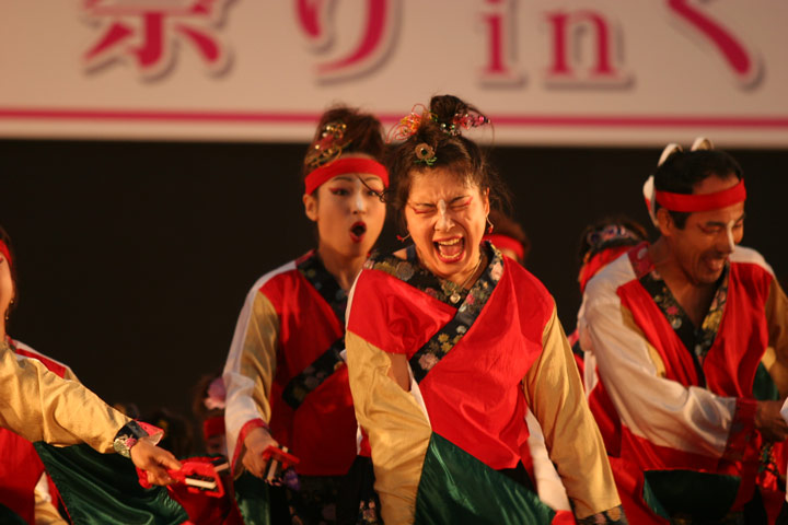 yosa2005025.jpg
