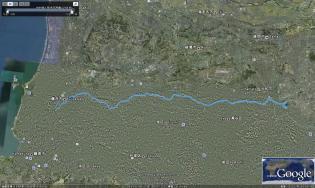 20090329 map