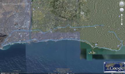 200905_tohiratsuka_map.jpg