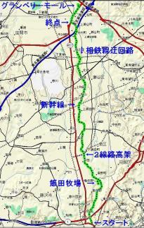 map_20090517163735.jpg