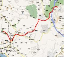 shishi_map.jpg