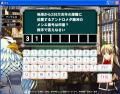 英字キーボード