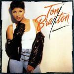 Toni Braxton-tonicov