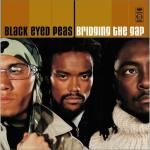 BlackEyedPeas-BridgingTheGap.jpg