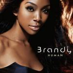 Brandy_-_Human.jpg
