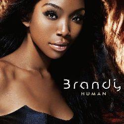 Brandy_Human-0910.jpg