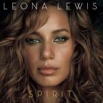 Leona-Lewis-Spirit.jpg
