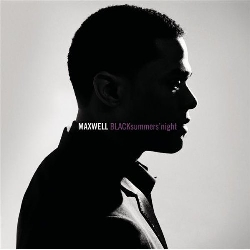 Maxwell-Black_Summers_Night-0910.jpg