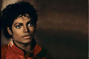 Michael-Jackson-news.jpg
