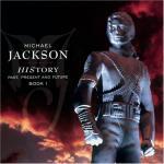 album-Michael-Jackson-HIStory.jpg
