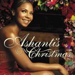ashantixmas-cover.jpg