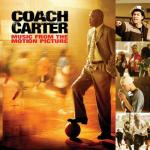 coach-carter.jpg