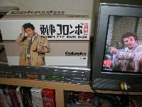 columbo-dvdbox.jpg