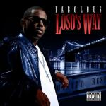 fabolous-losos-way-cover.jpg