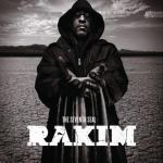 full_rakim_the_seventh_seal_500.jpg