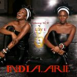 india_arie_testimony_love_and_politics_album_cover.jpg