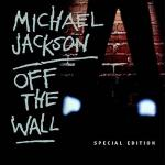 jackson_offthewall.jpg