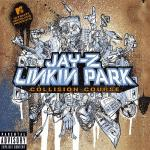jay-z-linkin-park-collision-course.jpg