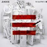 jay-z-the-blueprint-3-album-cover-540x540.jpg