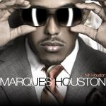 marques-mr.jpg