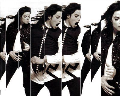 michael_jackson_-_invincible-mirror.jpg