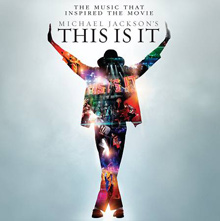 mj-thisisit-cover.jpg