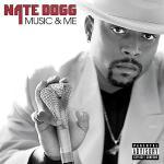 nate-musicme.jpg